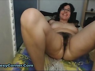 something is. Now euro milf anally fucked in threesome happiness!