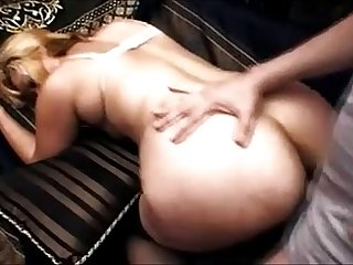 think, that you amelia skye tit fucks and sucks big cock on snapchat very valuable phrase very