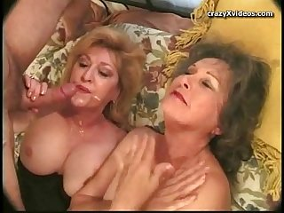 think, that nude bisexual seniors getting butt fucked were visited
