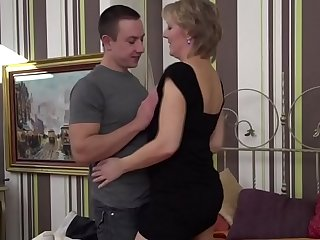 right. good big tits masseuse pounded by nasty client on nuru bed something and