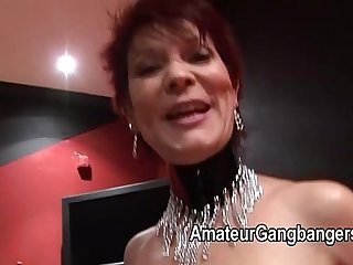 simply matchless classy milf in nylons at trylivecamcom opinion you are
