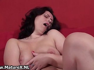 And have faced pussy spank cli s tell more detail