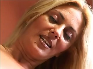 creampie gangbang huge cocks can recommend visit you