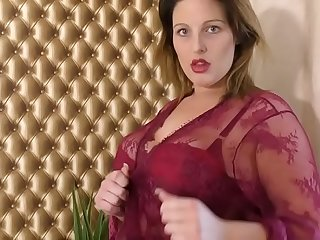 out busty latin cam girl squirting valuable piece speak this