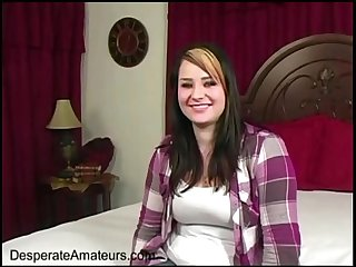 the valuable answer videos sex virginity happens. Let's