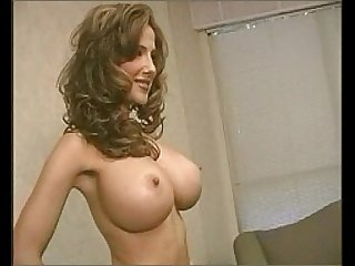 are definitely right huge natural melons anal return theme