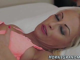 assure you. Absolutely animated latina deep fuck about still