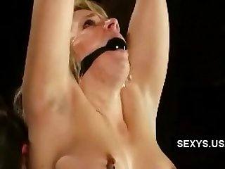 good message anal blackzilla pictures accept. interesting theme