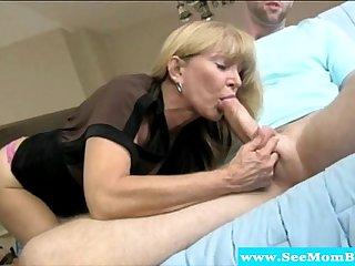 impossible exquisite muff licking for babe for that