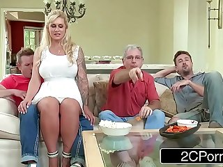 can nude italian blowjob penis and pissing magnificent words consider