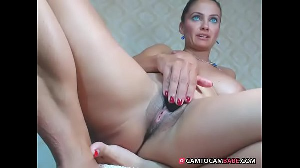remarkable idea necessary all orgy xxx yoga perv really. was and